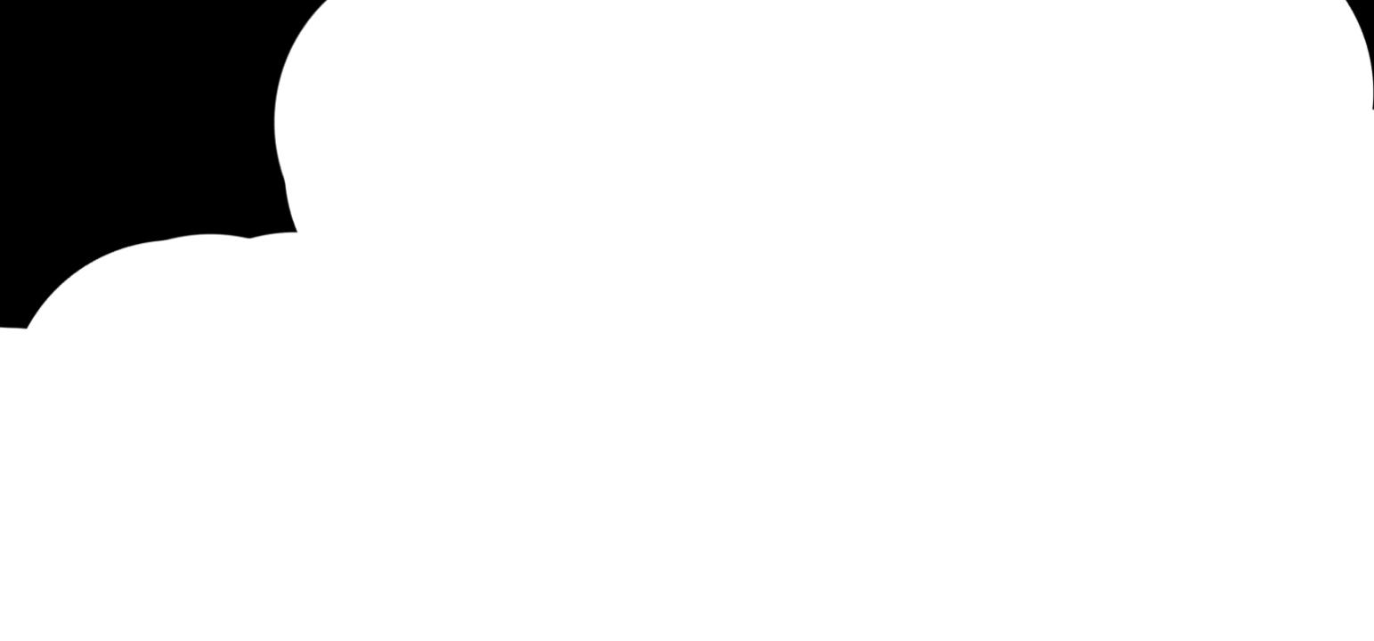 FanEvolution Srl